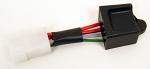 Sale! (296) IA-IFE-05200 X30 Starter Relay, New Style, Plastic