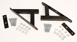 KartLift Frame Support Kit