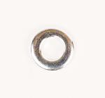139. 00302-K IAME Mini Swift M6 Exhaust Manifold Washer