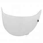 Zamp Z19 Adult Helmet Size Shield