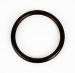 (128) X30125853 X30 Dampener O-ring