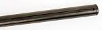 """1 1/4"""" Steel Tube Thin Wall Axle"""