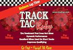 TrackTac Ruby, Quart