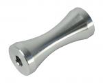 DPE-IKNP01 Arrow X2 Driver Panel Aluminum Spacer