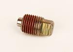 Briggs Magnetic Oil Drain Plug