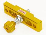 Wildkart Aluminum Chain Adjuster