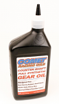 New! Comet Counter Shaft Blue Gear Oil for X30, Rok, Rotax