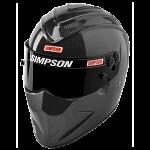 Simpson Diamondback Carbon