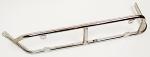 #11 Nerf Bars - CKS LTO Double Rail Nerf