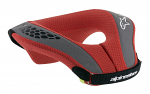 Alpinestars Sequence Youth Neck Collar