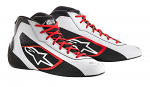 New! 2020 Alpinestars Tech 1-K START Karting Shoes