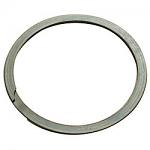 APSP1908 Sprocket to Drum Snap Ring