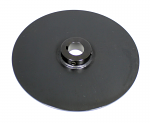 "1823 Azusa Brake Disc with 1"" Bore, 8"" Diameter"