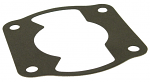 8. Cylinder Base Gasket, Standard Material