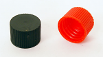Overflow Bottle Plastic Cap, Small