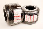 Bridgestone 11x7.10-5 YNB (Replaces YLM)