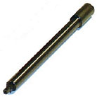"Starter Ratchet Starter Driver Shaft with 1 Way Bearing, 11"" Long"