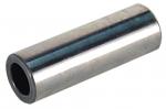 14. Yamaha Lightweight Wrist Pin