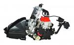 Rotax Junior Max EVO Engine Kit