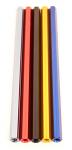 WildKart Metric 8mm HEX Shifter Rod (Long)
