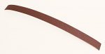 8444-3D-001 Hilliard Replacement Sand Paper Strip for Shoe Prep Tool