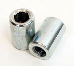 8mm Arrow Wheel Nut