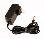 Mychron 5 Gauge AC Wall Charger #003