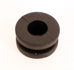 KG Rubber Grommet for Driver Panel