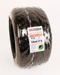 MG Rain 10x4.20-5 WT