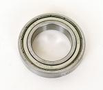 0024.BA 25mm x 42mm x 12mm Front Wheel Bearing