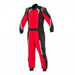 New! 2018 Alpinestars KMX-5 S Youth Karting Suit
