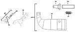 148. KPV Clutch Puller