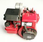 Briggs & Stratton 3.5HP I/C Motor