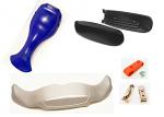 CIK 2014 BURU, EVO DUO Complete Bodywork Kit with Nose Hardware