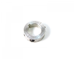 50mm Two Piece Steel Axle Collar