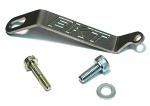 New! PKT Comer C51 Carburetor Support Bracket Kit
