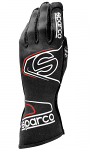 2018 Sparco Arrow Evo KG-7 Karting Gloves