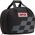 23505 Simpson Sport Helmet Only Bag