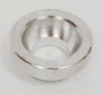 DPE-KKP8F Arrow Aluminum Centered Pill