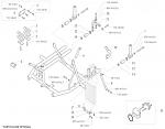 13. 20.4516.10-BL Birel Bumper Bushing 32mm
