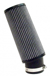 AFR179 Tall Angled Fabric Air Filter