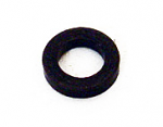 DPE-BDHC28W Arrow Plastic Washer for Brake Pad Pin