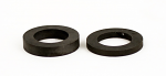 Steel Thick Wrist Pin Washer