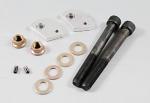 MCP 4284 Spacer Kit for Ripley Disk