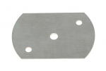 0239.00 OTK Large Seat Support Plate