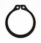 APSP1914 Stinger Clutch Snap Ring for Inner Shaft