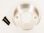 323FA K80 Air Filter Cup