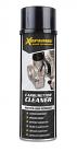 Xeramic Carburetor Cleaner 500 ml*