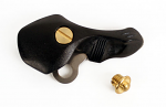 Arai GP-6 Helmet Shield Latch Kit