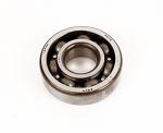 6304 C4 OEM Yamaha Main Bearings